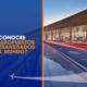 Aeropuertos más transitados