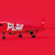Play Airlines