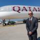 Qatar Best Airline 2019