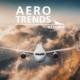 Aerotrends