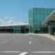 Islip Airport