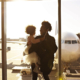 Know the keys to finding flights at a lower price