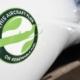 renewable-fuel