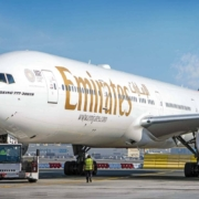 Emirates and Aeromar sign an interline alliance