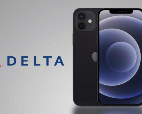 Delta-Airlines-apple